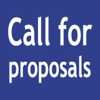 call-for-proposals